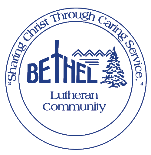 Bethel Lutheran Home