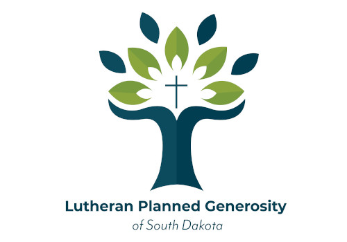 Lutheran Planned Giving of South Dakota