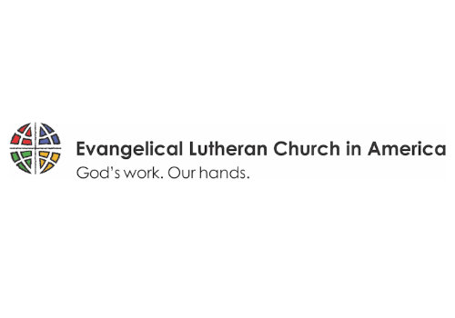 Evangelical Lutheran Church in America Foundation