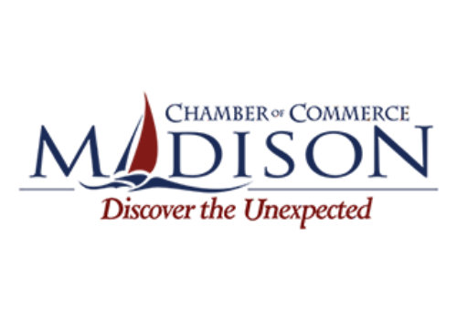 Greater Madison Area Chamber of Commerce